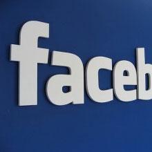 Jeszcze o Facebooku – kasowanie zdjęć
