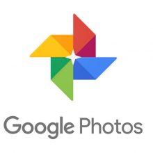 Nowe możliwości usługi Google Photos, czyli jak uporządkować i uatrakcyjnić kolekcję zdjęć.
