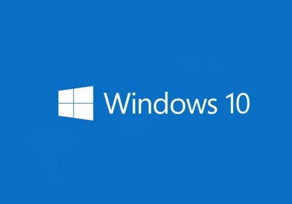 Instalacja i reinstalacja MS Windows Warszawa