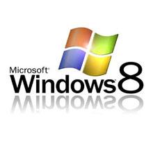 Brak wsparcia dla DVD w Windows 8?