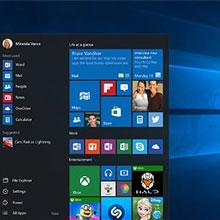 Windows 10 nie będzie darmowy dla piratów