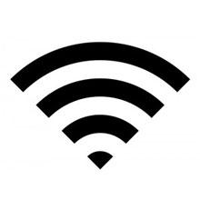 Darmowy Internet na wakacje