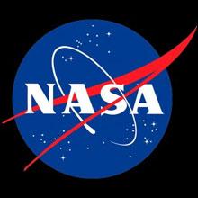Lądowanie Curiosity na Marsie udane