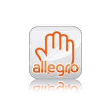 """Allegro usuwa przycisk """"Kup teraz!"""""""