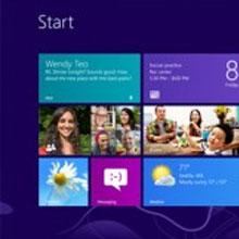 Microsoft funduje prezent piratom komputerowym?