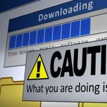 CAS – niesławny sukcesor ACTA?