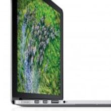 Nowy MacBook Pro – szczegóły