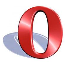 Opera 12 – premiera