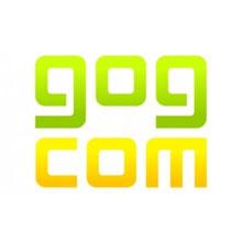 Gog.com i promocja gier Interplay