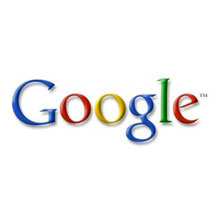 Google karze Bank Millennium i Play