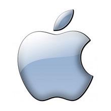 Apple nie odpuszcza Samsungowi