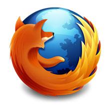 Firefox 13 do pobrania