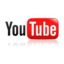 YouTube – próba ucywilizowania platformy