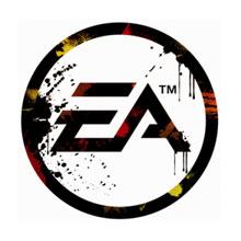 Nietypowa wpadka EA