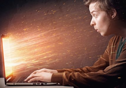 Usuwanie wirusów komputerowych